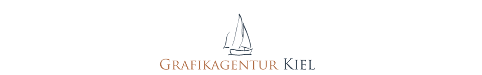 Grafikagentur Kiel